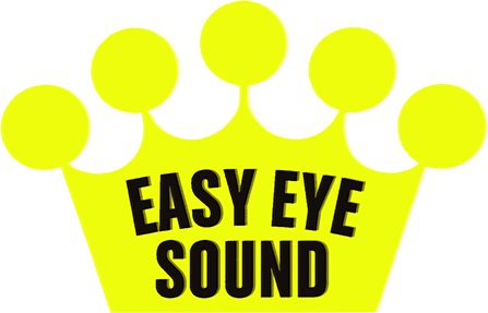 Easy Eye Sound